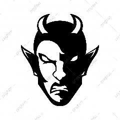 Avatar SatanaGaming