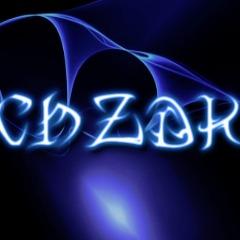 Player chzdk avatar