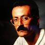 Player Karuh avatar