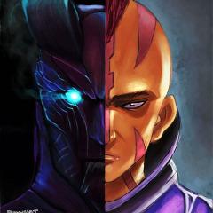 Avatar nevermore007