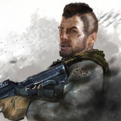Player RODAKEbANak avatar