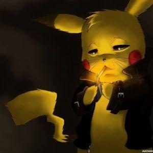 Player FrozeN avatar