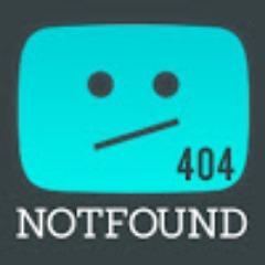 Player tehNotFound avatar