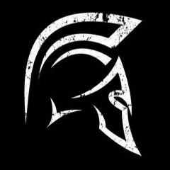 Player Omnicafi avatar