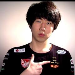 Avatar LG-IM-MVP