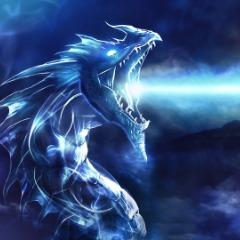 Player _Ice_Spirit_ avatar