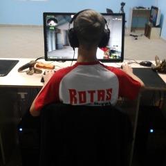 Avatar Rotas228