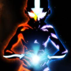 Avatar 4V474R