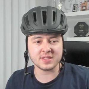 Player MosKam avatar