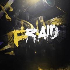 FRAID1