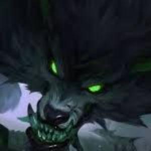 Player Boro3k avatar