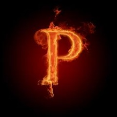 Player P3tr0l avatar