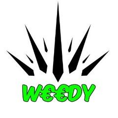 Avatar _wEEdy_