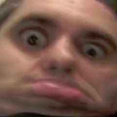 Player Rigerz avatar