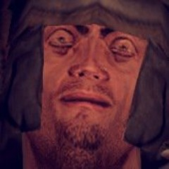 Avatar KSM_Sarge