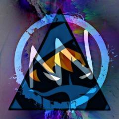 Avatar iFluffyi