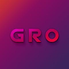 Player a-gro avatar