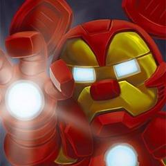 Player KUBECMI avatar