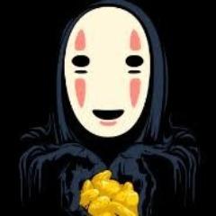 Player hacker avatar