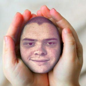 Player stu4ala avatar