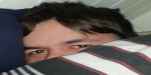 Player Poden avatar
