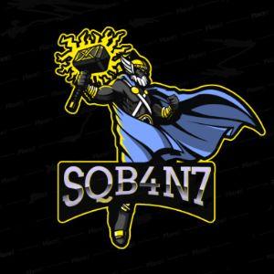 Player sQb4n7 avatar