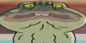 Player CipkaHipka avatar