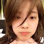 Player bamnkza0080 avatar
