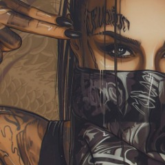 Player Baronch1k avatar