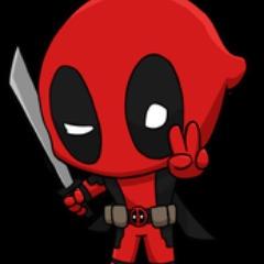 Player arrealzZz avatar