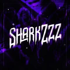 Avatar -SharkZzz-