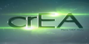 Avatar crEA_