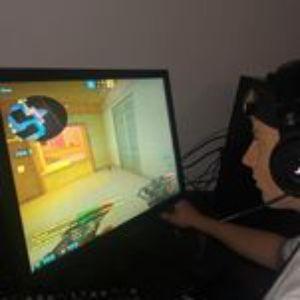 Player C4rsten avatar