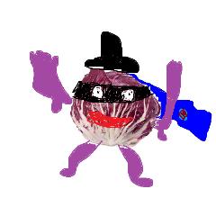 Avatar ZeroZer0