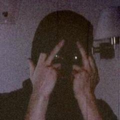 Player Chynes avatar