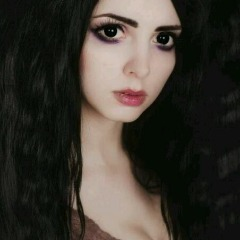 Avatar Lilcia