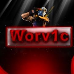 Avatar worv1c
