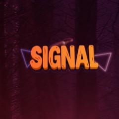Player SignaL-_- avatar