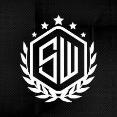 Player BlackKWolfzz avatar