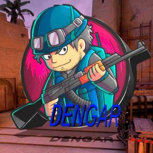 Player DenGar_Ori avatar