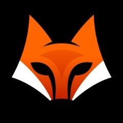Avatar fox_must_n2