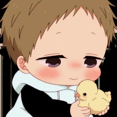Player heartsome-tk avatar
