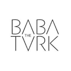 Player Baba3k avatar