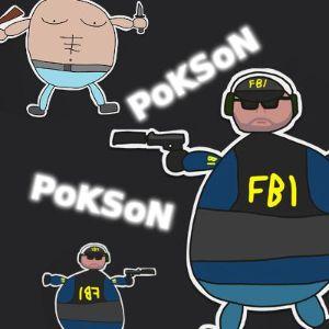 Player xxxPoKSONxxx avatar