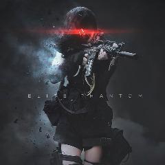 Player STALKER_SU avatar