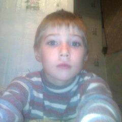 Player SlYdty avatar