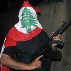 Player -Beirut avatar