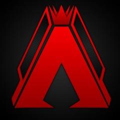 Player Furmil0rd avatar