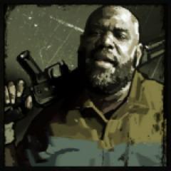 Player BlueFrosty avatar