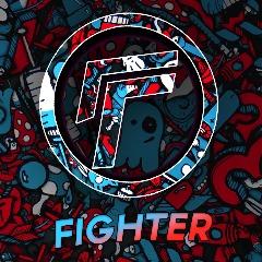 Avatar FuRe_Fighter